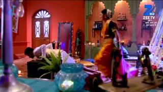 Bandhan Saari Umar Humein Sang Rehna Hai - Episode 66  - December 15, 2014 - Episode Recap - ZEETV