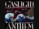 I Coulda Been A Contender By The Gaslight Anthem