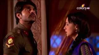 Rangrasiya : Episode 146 - 18th July 2014