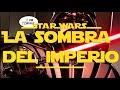 ¿la Virilidad De Darth Vader Se Quemó En Mustafar? – Star Wars –