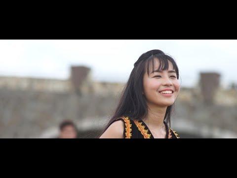 Download Lirik Nung Haro Ginawo Nu – Sheron Tan
