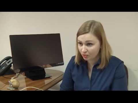 Новости Верхней Пышмы, АТН -Запуск Антивируса, 19.03.2015