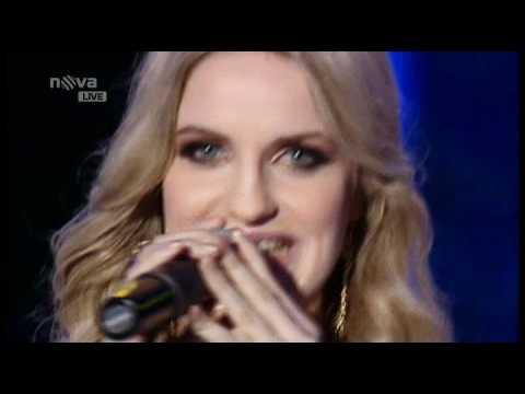 Gabriela Gunčíková – Lásko má, já stůňu