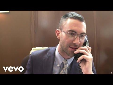 Maroon 5 – Payphone (Behind The Scenes) ft. Wiz Khalifa cloned