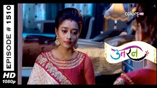Uttaran : Episode 1546 - 20th November 2014