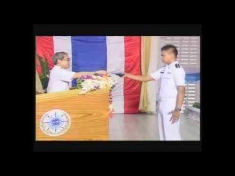 Congrat MMTC 2555 Part 2 [560711]