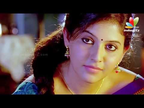 Arrest warrant issued against Actress Anjali | Hot | Tamil Cinema News