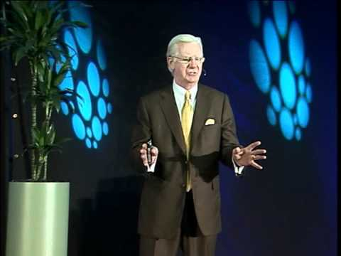 Making A Million With Bob Proctor - Part 9