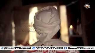 """مخطوطات مهاجرة """"هادية المعالمة"""" الثلاثاء 6 رمضان 1436 هـ"""