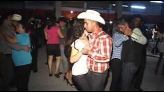 Ferias regionales en Villanueva (Villanueva, Zacatecas)