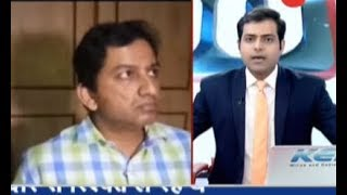 Here is how CBI caught BSNL officers taking bribe in Faridabad - ZEENEWS