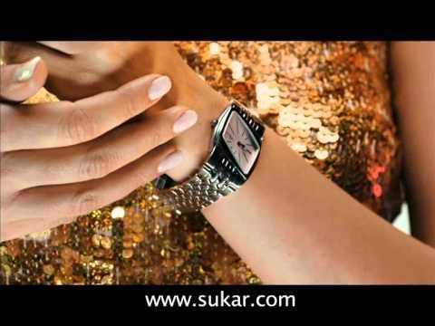 Sukar.com Commercial (Arabic)