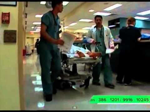 cura de helicobacter pylori gastritis cronica del mundo medicina natural remedio uriel tapia 421