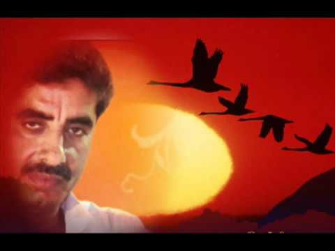 YouTube   Balochi Song   Best Of Arif Baloch 8