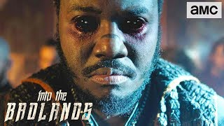 Into the Badlands: 'The Last War' Official Trailer | Returns March 24 at 10/9c - AMC