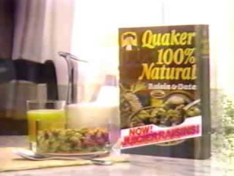 November 12, 1989 commercials (WTVH, Syracuse, NY)(part 2)