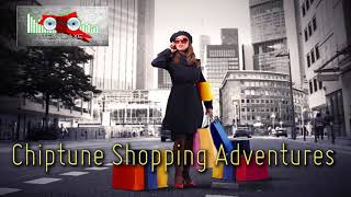 Royalty Free Chiptune Shopping Adventures:Chiptune Shopping Adventures
