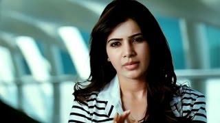 Ramayya Vasthavayya Telugu Movie Comedy Scenes 2 - NTR, Samantha, Shruti Hassan - DILRAJU