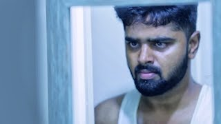 I'm Coming  || English Short film 2017 || Directed by  PS Harsha - YOUTUBE