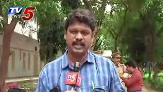 Nandigama By Election Result   Congress Gives Tough Competition : TV5 News - TV5NEWSCHANNEL