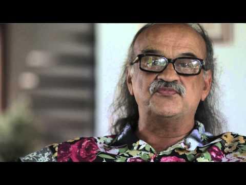 Nelson Cadena – Escolas de Samba no Carnaval de Salvador