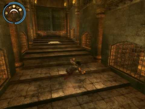 Prince Of Persia Warrior Within Part 23