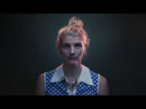The Paper Kites - Young (Official Music Video)