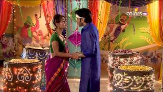 Uttaran : Episode 1390 - 16th April 2014