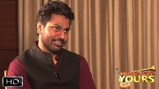 Musically Yours - Mithoon Exclusive On Samrat And Co Part 4 - HUNGAMA
