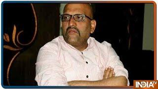 Priyanka Gandhi नहीं लड़ेंगी Varanasi से चुनाव, Ajay Rai को मिला टिकट - INDIATV