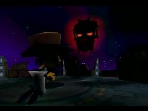crash bandicoot 3 100% parte 1 (ITA)