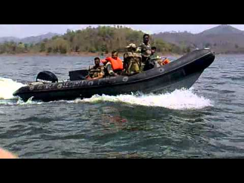 Indin army during a ops 23042013029.mp4