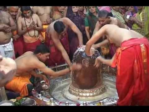 ujjain mahakal live aarti darshan