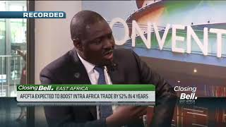 How AfCFTA will boost intra-Africa trade - ABNDIGITAL