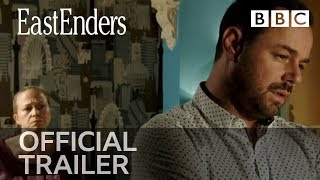 EastEnders: This Summer Expect Storms | Trailer - BBC - BBC