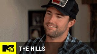 The Hills 10th Anniversary: Best of Brody Jenner Smiling | MTV - MTV
