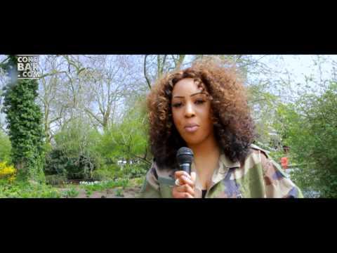 COKOBAR.COM SOUNDS OF AFROBEATS - IYANYA TV SPECIAL - EPISODE 1