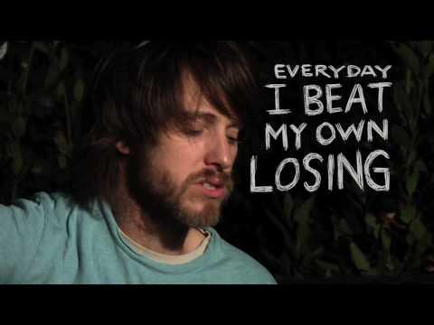 Seth Freeman - Losing Streak - Acoustic Live