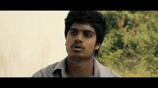 Panthulu Gari Vidhi || New Telugu Short Film || Directed by Chaitanya bobby - YOUTUBE