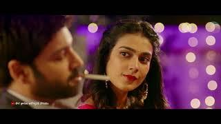Malli Raava theatrical trailer - idlebrain.com - IDLEBRAINLIVE
