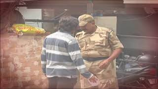NIA Officials Raids Continue in Hyderabad | Lashkar-E-Taiba  Handler Habibur Rahman Held | iNews - INEWS