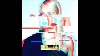 Iggy Azalea - Zillion ( 2016 )