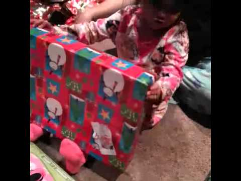 Holiday 2011: Christmas Gifts for