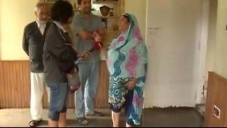 Water world: Inside a flooded home in Srinagar - NDTV