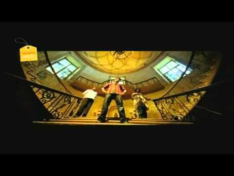 Prince Mahesh Dookudu Teaser HD.mp4