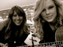 Taylor Swift and Colbie Caillat-Breathe Download