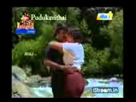 'Vellai pura ondru    ' from  'Pudhukkavithai ' bobowap in video