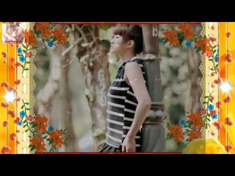 REMIX] EM DA DEN Chau Khai Phong   YouTube