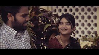 SHE | Telugu Shortfilm Trailer | A Prem Kamal Rondla's Film - YOUTUBE