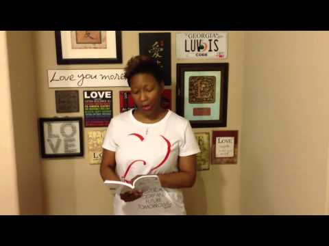 365 Love Inspirational Readings by Torion Kent -